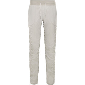 The North Face Aphrodite 2.0 Pantalon Femme, silt grey